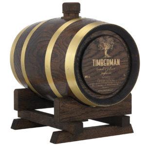 Whisky Timberman 6 ans