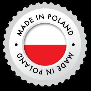 Made in Pologne - Vodka et Liqueur Polonaise