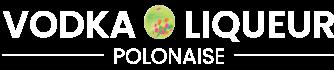 Logo Vodka Liqueur Polonaise