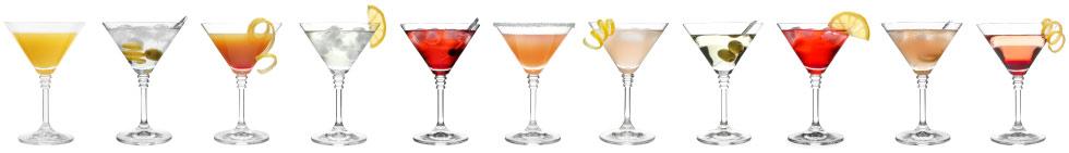 recettes-de-cocktail-alcoolises-vodka-liqueur-polonais